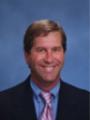Dr. Robert Rubin, MD