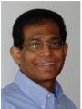 Dr. Lloyd Pragasam, DDS