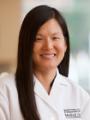 Dr. Ani Fleisig, MD