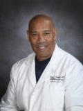 Dr. Brian Johnson, MD