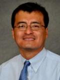 Dr. Adolfo Villar, MD