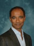 Dr. Noman Khan, MD - Palo Alto, CA - Orthopedic Surgery