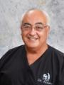 Dr. Michael Amaro, MD