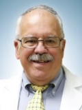 Dr. Gary Butka, MD