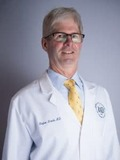Dr. Stephen Krivda, MD