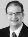 John Rackliffe, PA-C