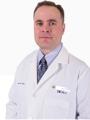 Dr. Mark Wilt, DPM