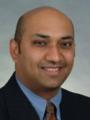 Dr. Achal Desai, MD