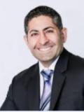 Dr. Khyber Zaffarkhan, DO