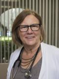 Nancy Greenman, NP - Templeton, CA - Family Medicine (Nurse Practitioner)