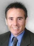 Dr. Robert Casper, MD