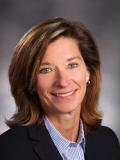 Dr. Susan Phillips, MD