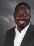 Dr. Chris Ibikunle, MD