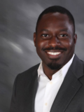 Dr. Christopher Ibikunle, MD