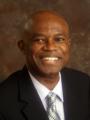 Dr. Chukwuma Okoroji, MD