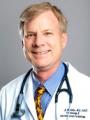 Dr. John Bedotto, MD