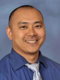 Dr. Edward Victoria, MD - Las Vegas, NV - Family Medicine