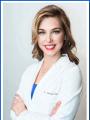 Dr. Adriana Ros, DO