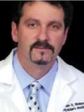 Dr. Jonathan Weiser, MD