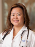 Dr. Anna Marie Troncales, MD