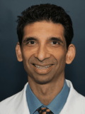 Dr. Aman Khan, MD - Daly City, CA - Orthopedic Surgery