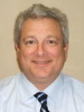 Dr. Stephen Volin, MD