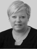 Teresa Hamiel, PA-C
