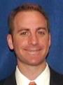 Dr. James Genuario, MD