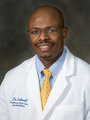 Dr. Clyde Southwell, MD
