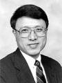 Dr. Shan-Ren Zhou, MD