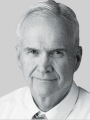 Dr. John Baudler, MD