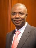 Dr. Stephen Tafor, MD