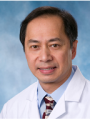 Dr. Arnold Agapito, MD