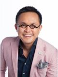 Dr. Samuel Lam, MD