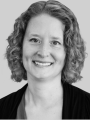 Elizabeth Rahberg, PA-C
