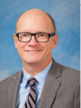 Dr. John Brennan, MD