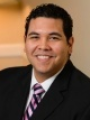 Dr. Cristobal Cruz-Colon, MD