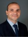 Dr. Gaston Lacayo III, MD