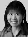Dr. Diana Liu, MD