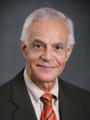 Dr. Julio Buzzi, MD