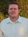 Dr. Daniel Higbee, DO