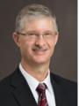 Dr. James Lindemulder, DO