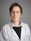 Dr. Sylvia Suarez, MD
