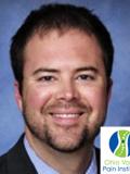 Dr. Brandon Sutton, MD