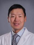 Dr. Charles Kim, MD - Las Vegas, NV - General Surgery