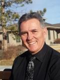 Dr. Joe Stucky, DDS