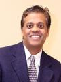 Dr. Ashish Gupta, MD