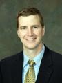 Dr. Scott Hande, MD