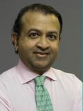 Dr. Neerav Shah, MD