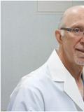 Dr. Ted Rosner, DMD